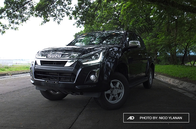 Isuzu Philippines Breaks Ground For Its Newest Dealership In La Union Autodeal
