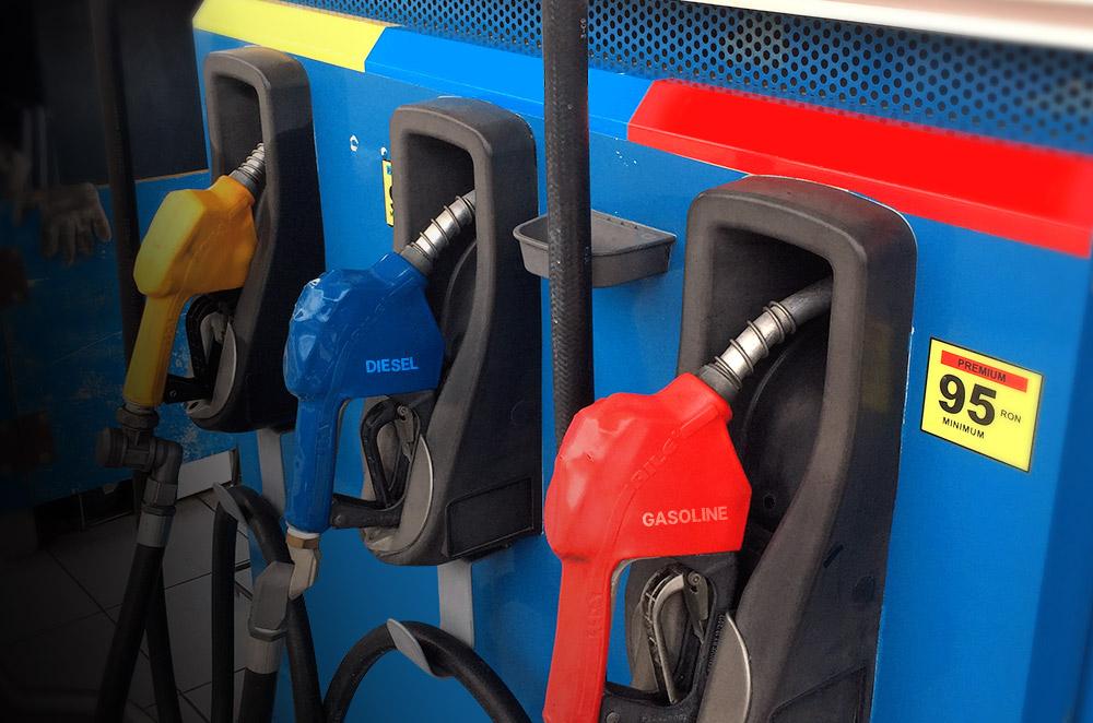 Gasoline vs Diesel, should I buy a diesel car? | Autodeal