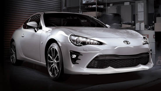 Toyota 86 2019, Philippines Price, Specs & Official Promos ...