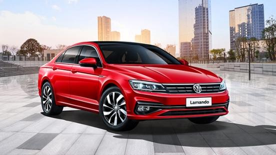 Volkswagen Lamando 2019 Philippines Price Amp Specs Autodeal
