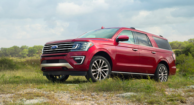 Ford Expedition 2020 Philippines Price Specs Official Promos Autodeal