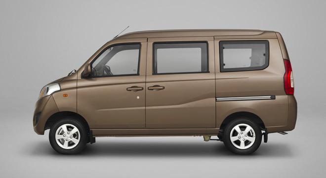 Foton Gratour 2019 Philippines Price Specs Autodeal