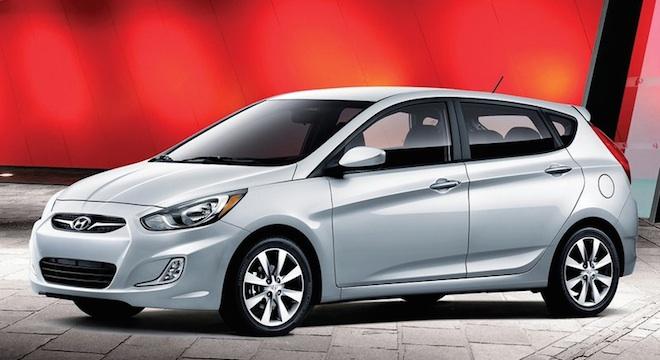 Hyundai Accent Hatchback >> Hyundai Accent Hatchback 2020 Philippines Price Specs