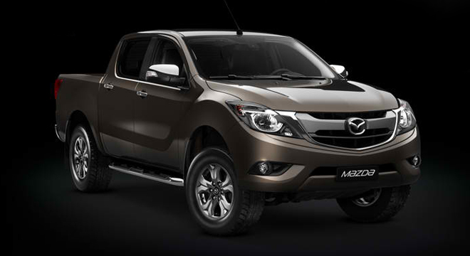 Mazda Bt 50 Engine Specs >> Mazda Bt 50 2019 Philippines Price Specs Autodeal
