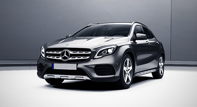Mercedes Benz Gla Price Philippines >> Mercedes Benz Gla 2019 Philippines Price Specs Autodeal