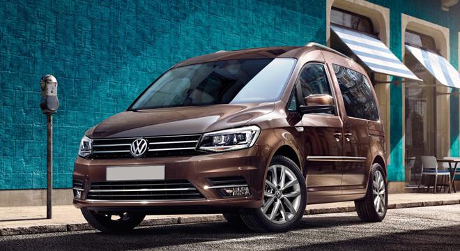 Volkswagen Caddy 2019 Philippines Price Specs Autodeal
