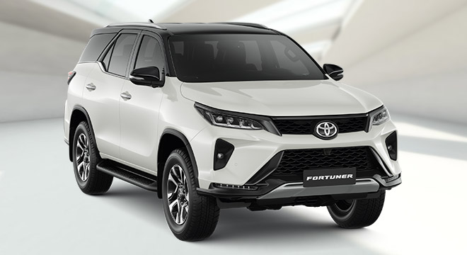 toyota fortuner 2020, philippines price, specs & official