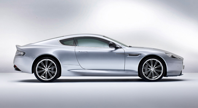 Aston Martin Db9 2021 Philippines Price Specs Official Promos Autodeal