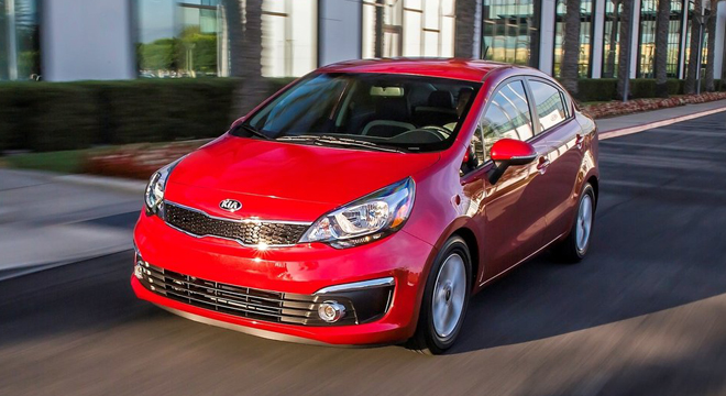 Used Kia Rio Ex Hatchback 2015 Rio Ex Hatchback For Sale Pasig