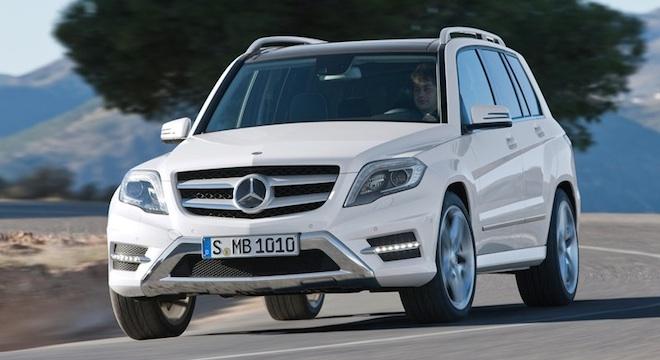 Mercedes Benz Glk Class 2019 Philippines Price Specs Autodeal