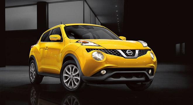 Nissan Juke 2019 Philippines Price Specs Autodeal