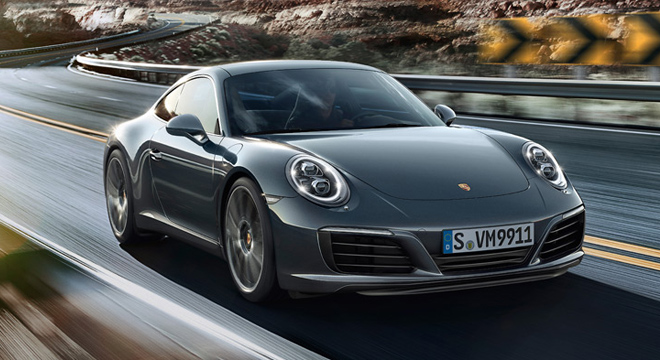 Porsche 911 Carrera 2020 Philippines Price Specs Official Promos Autodeal