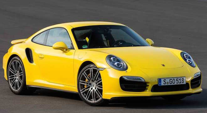 Porsche 911 Turbo 2020 Philippines Price Specs Official Promos Autodeal