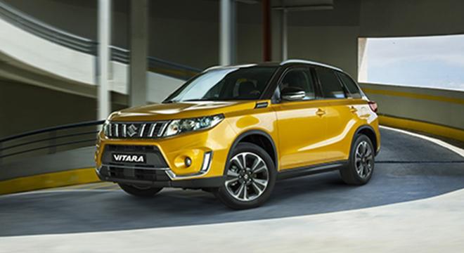 suzuki vitara 2020 philippines price specs official promos autodeal suzuki vitara 2020 philippines price