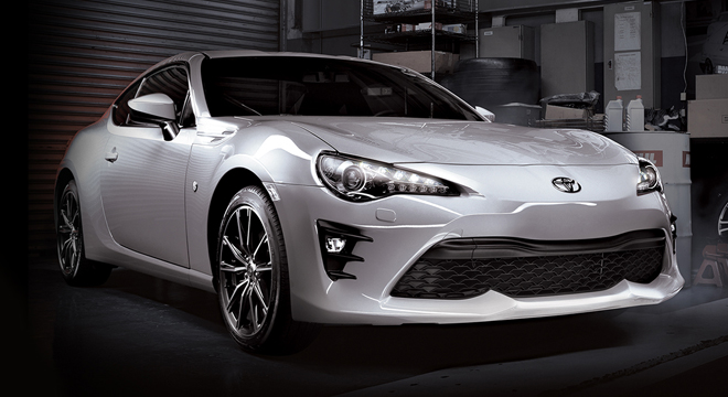 Toyota 86 2021 Philippines Price Specs Official Promos Autodeal
