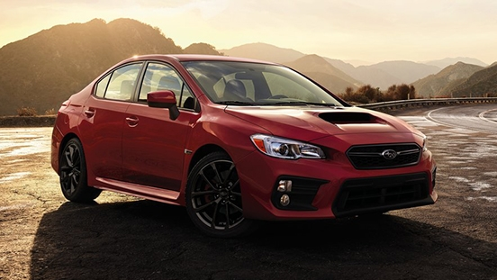 subaru wrx 2 0 cvt with p148 000 all in downpayment. Black Bedroom Furniture Sets. Home Design Ideas