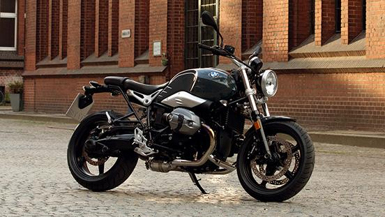 bmw r nine t pure with p50 000 cash discount. Black Bedroom Furniture Sets. Home Design Ideas