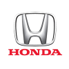 Honda Cars Quezon City Group