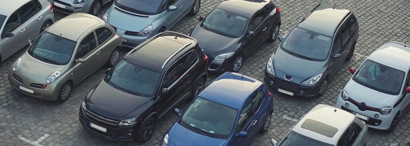 786c898a5e Rosario Cars