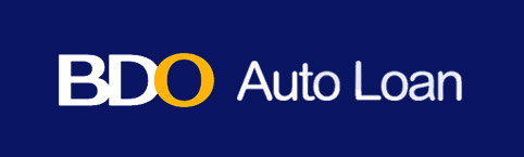 Bdo auto loan calculator philippines 12