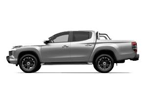 2020 Toyota Rav4 Promos Deals Philippines Autodeal