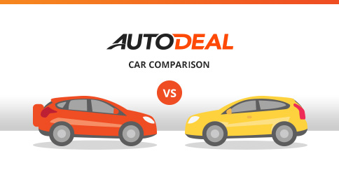 Compare Chevrolet Spark 14l Ltz Cvt Vs Suzuki Swift 12 Glx Cvt