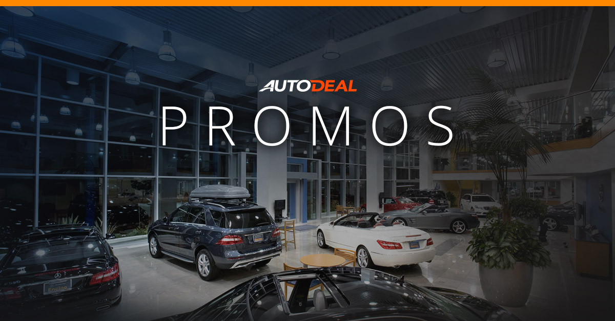 All Car Promos For Toyota In The Philippines Autodeal