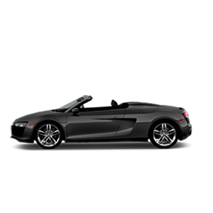 The New Car Buyers Guide Philippines AutoDeal - Audi sports car price list