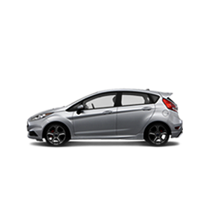 The 2019 New Car Buyers Guide Philippines Autodeal