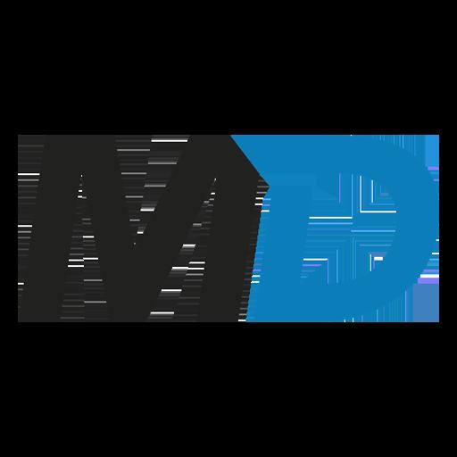 MotoDeal